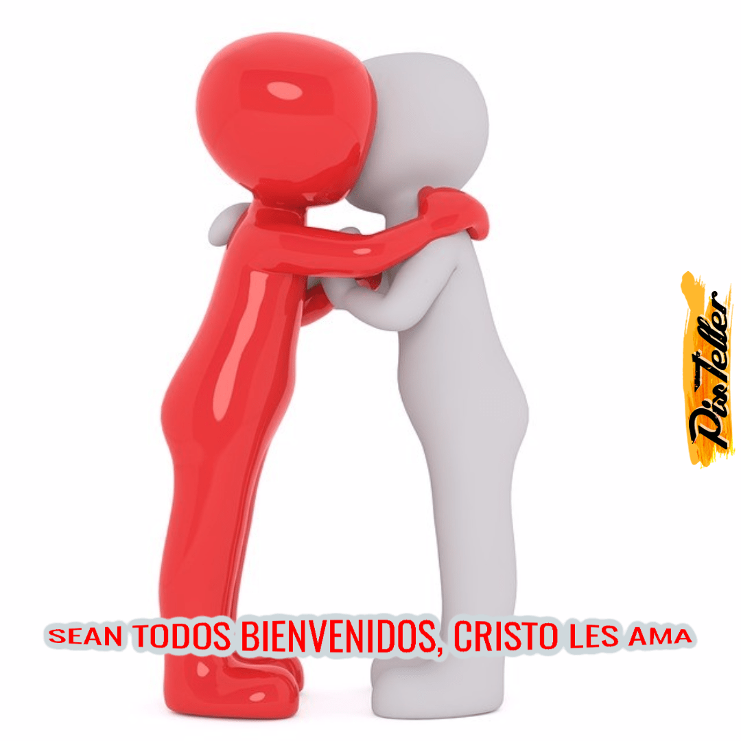 Joint,                Arm,                Hand,                Product,                Design,                Figurine,                White,                Red,                 Free Image