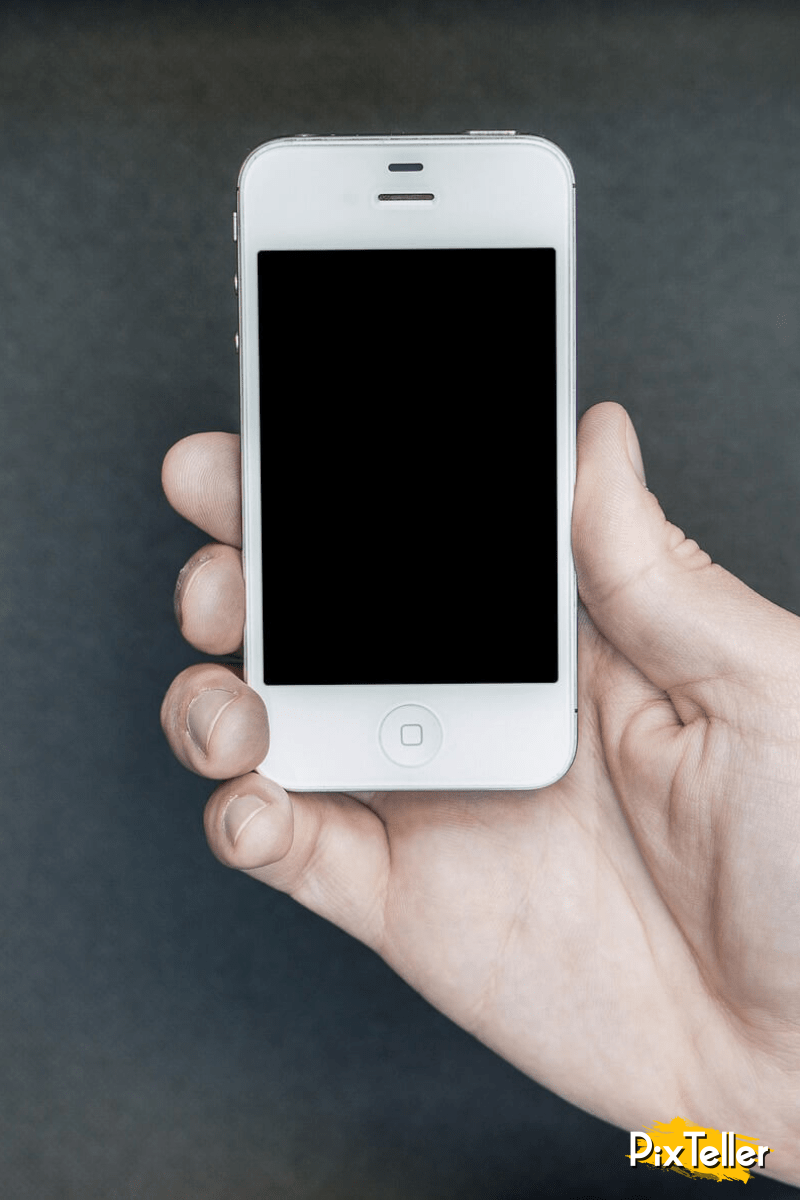 Mobile,                Phone,                Gadget,                Electronic,                Device,                Communication,                Feature,                Product,                Technology,                Portable,                Communications,                Electronics,                Smartphone,                 Free Image