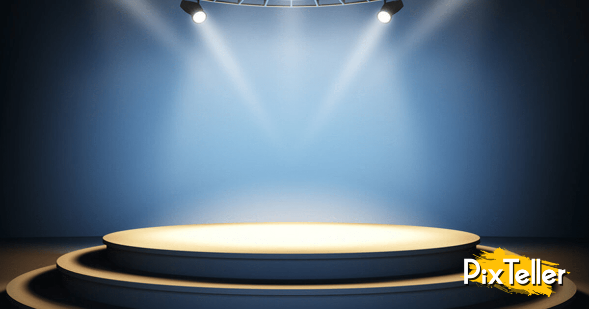 Light,                Lighting,                Product,                Design,                Computer,                Wallpaper,                Energy,                Sky,                Backgrounds,                Business,                Background,                Image,                White,                 Free Image