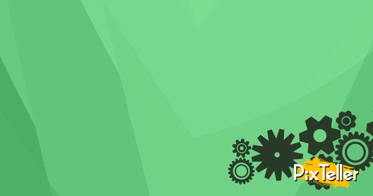 Green,                Text,                Leaf,                Font,                Flora,                Computer,                Wallpaper,                Graphic,                Design,                Line,                Grass,                Organism,                Backgrounds,                 Free Image