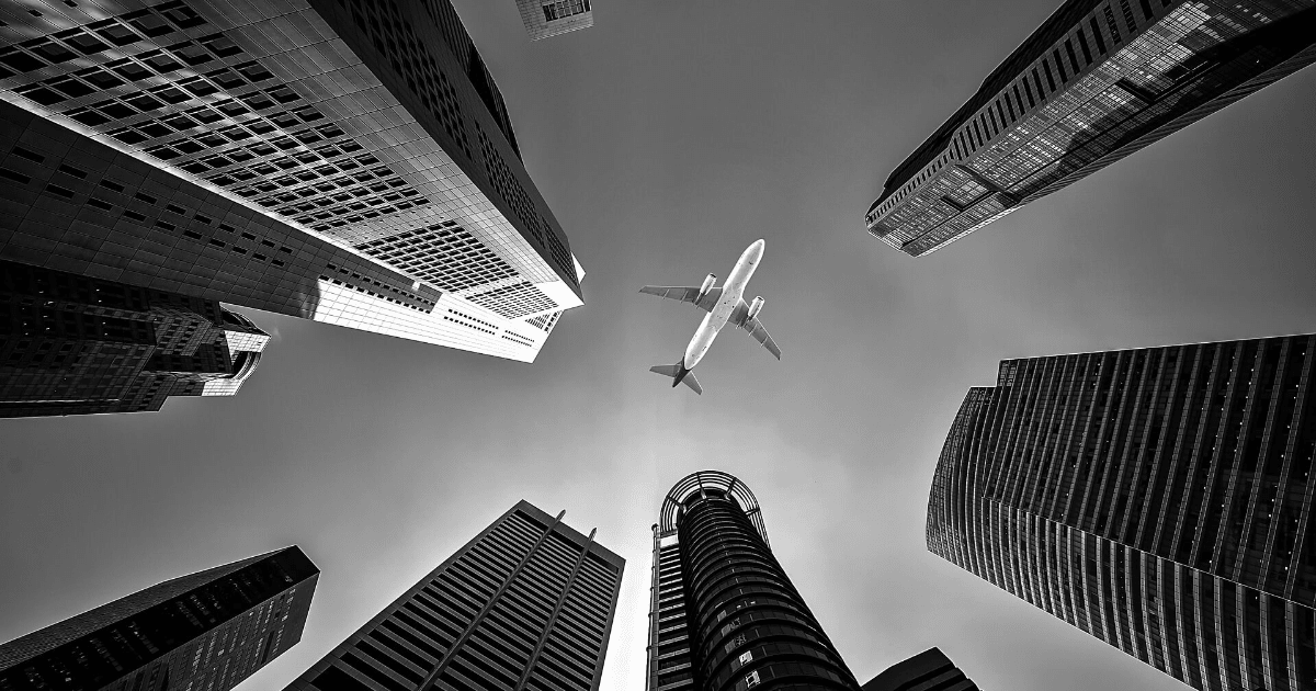 Black,                And,                White,                Architecture,                Monochrome,                Photography,                Skyscraper,                Daylighting,                Building,                Ceiling,                Product,                Design,                Backgrounds,                 Free Image