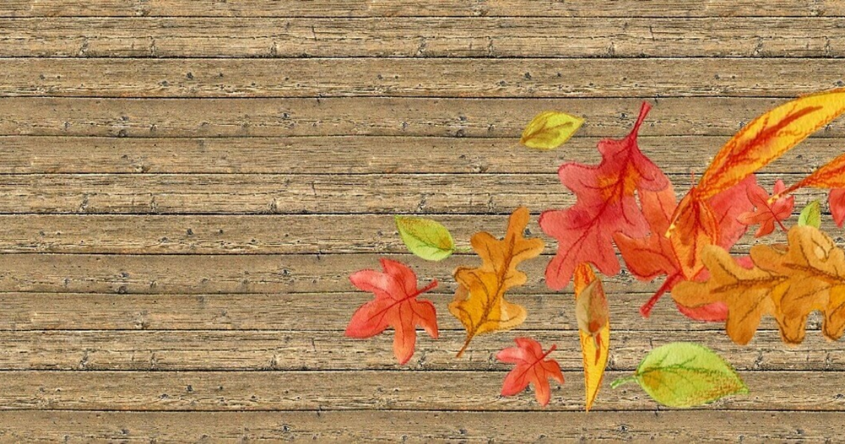 Leaf,                Maple,                Autumn,                Wood,                Tree,                Petal,                Computer,                Wallpaper,                Backgrounds,                Business,                Background,                Image,                Yellow,                 Free Image