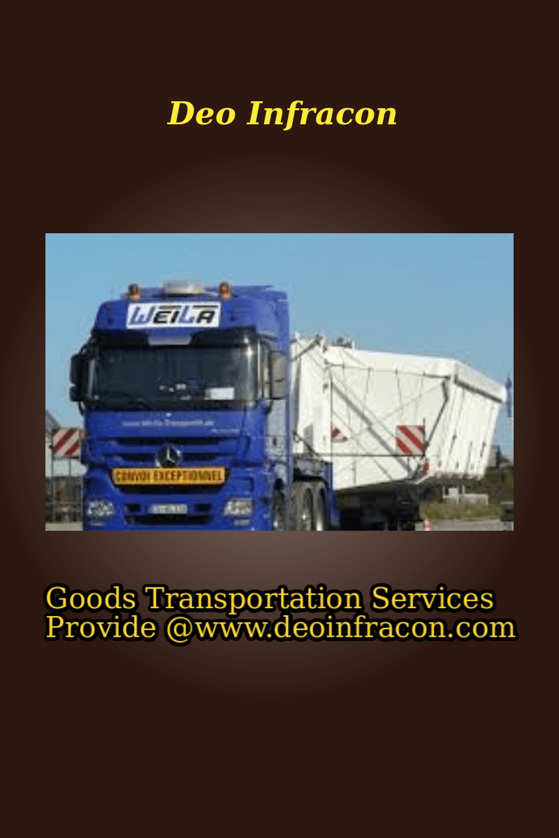 Transport,                Motor,                Vehicle,                Mode,                Of,                Truck,                Freight,                Product,                Commercial,                Public,                Utility,                Brand,                Business,                 Free Image