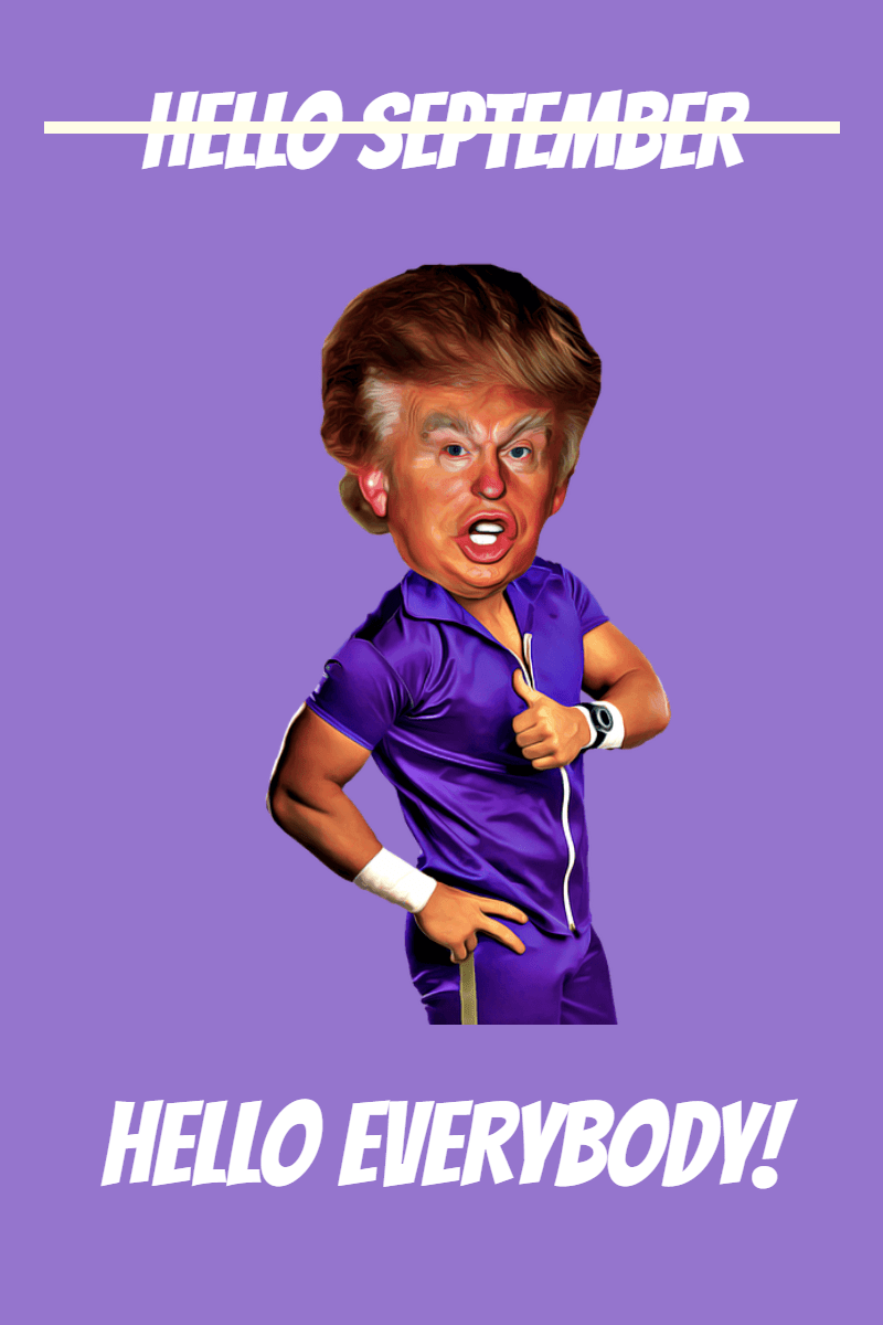 Purple,                Text,                Child,                Violet,                Toddler,                Product,                Human,                Behavior,                T,                Shirt,                Advertising,                Funny,                Anniversary,                 Free Image