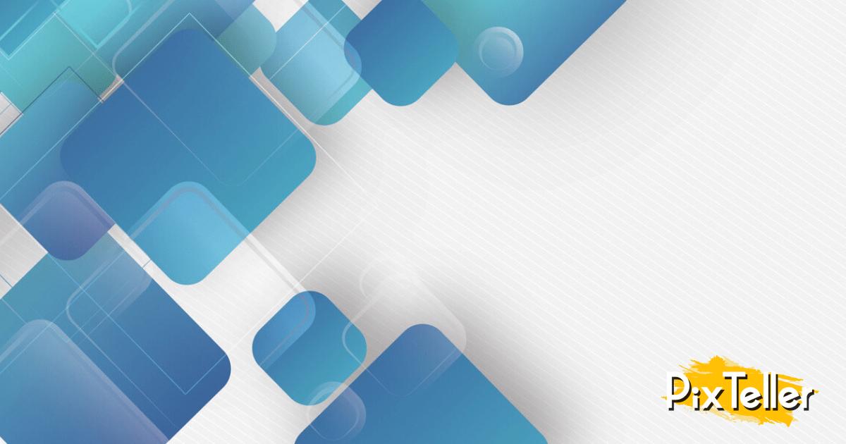Blue,                Product,                Aqua,                Azure,                Plastic,                Design,                Line,                Computer,                Wallpaper,                Angle,                Backgrounds,                Business,                Background,                 Free Image