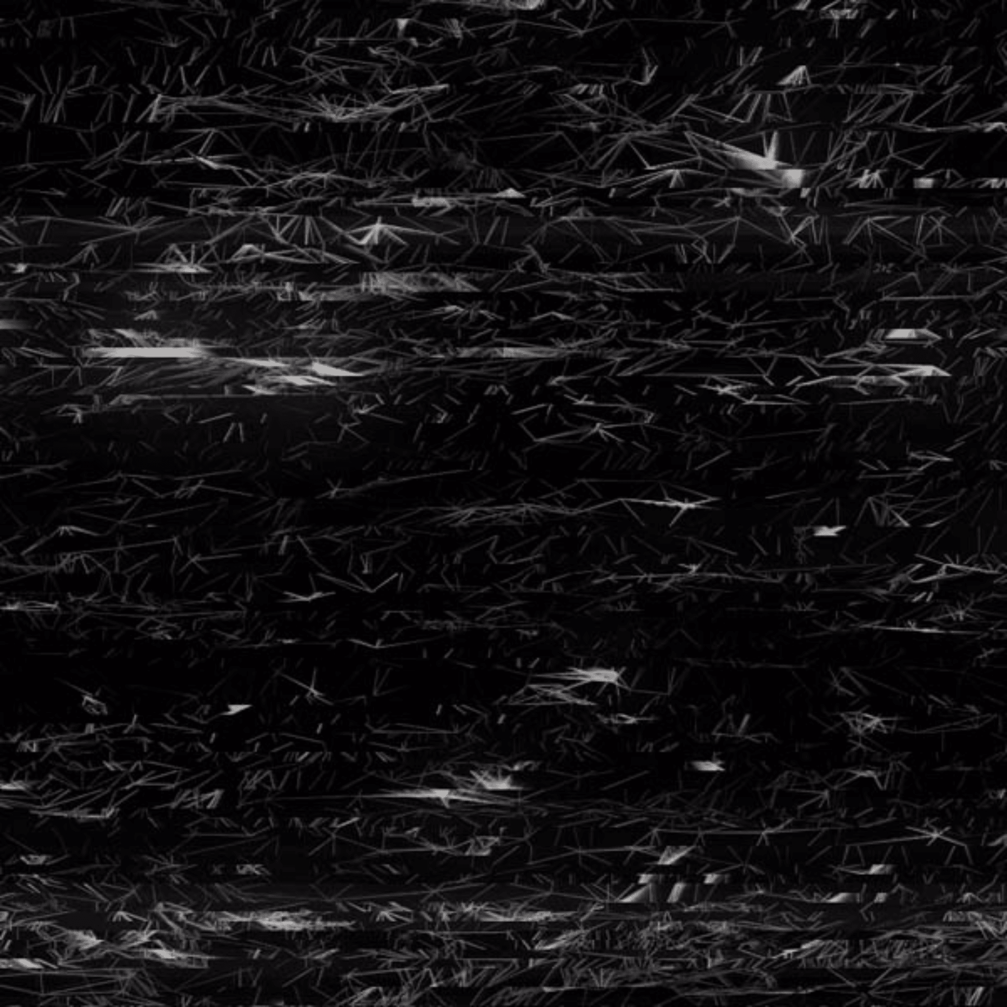 Black,                And,                White,                Monochrome,                Photography,                Darkness,                Phenomenon,                Texture,                Sky,                Computer,                Wallpaper,                 Free Image