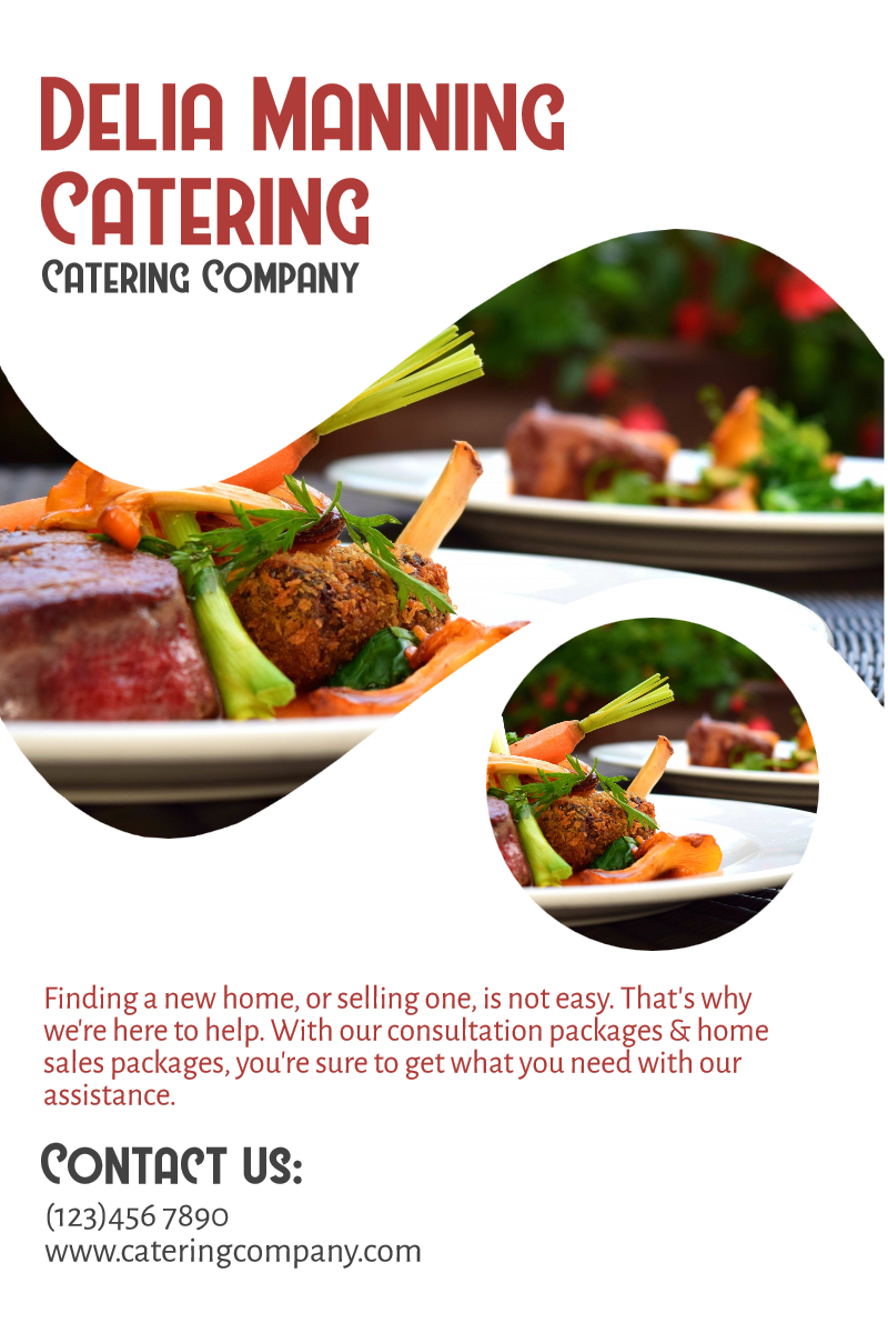 Dish,                Meal,                Food,                Lunch,                Cuisine,                Tableware,                Recipe,                Asian,                Prepackaged,                Catering,                Business,                Poster,                Consulting,                 Free Image