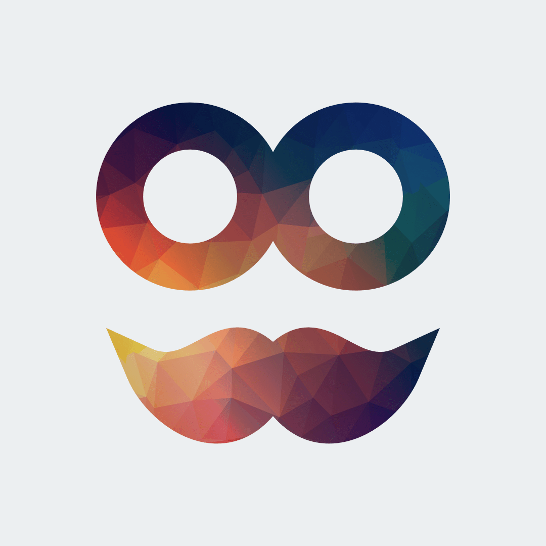 Eyewear,                Vision,                Care,                Font,                Glasses,                Product,                Design,                Graphics,                Logo,                Avatar,                White,                Black,                 Free Image