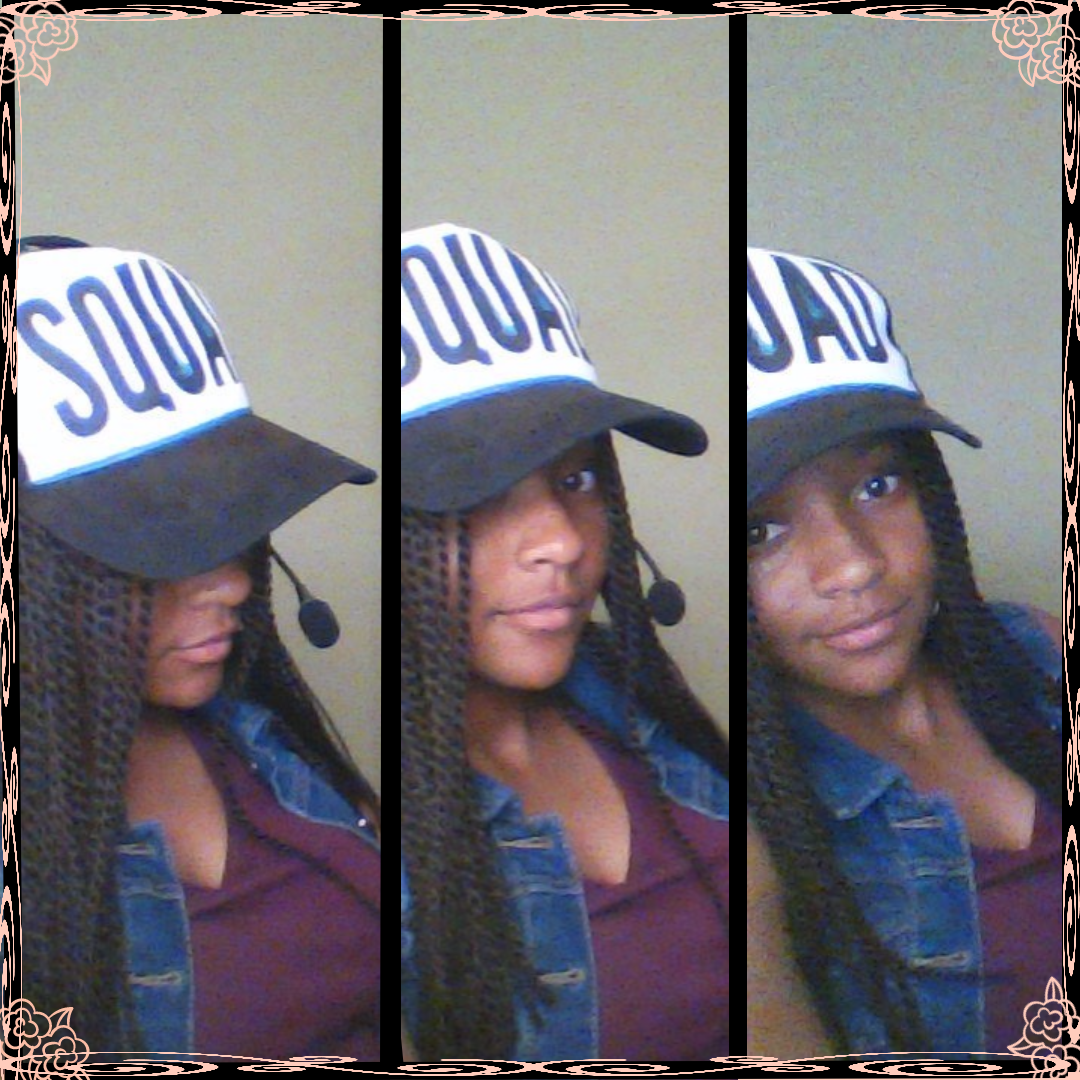 Fashion,                Accessory,                Cap,                Headgear,                Hat,                Product,                White,                Black,                 Free Image