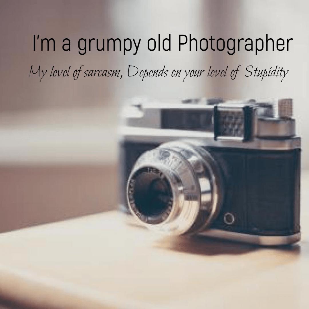 Cameras,                &,                Optics,                Camera,                Product,                Digital,                Photography,                Single,                Lens,                Reflex,                Design,                Photographer,                Accessory,                 Free Image