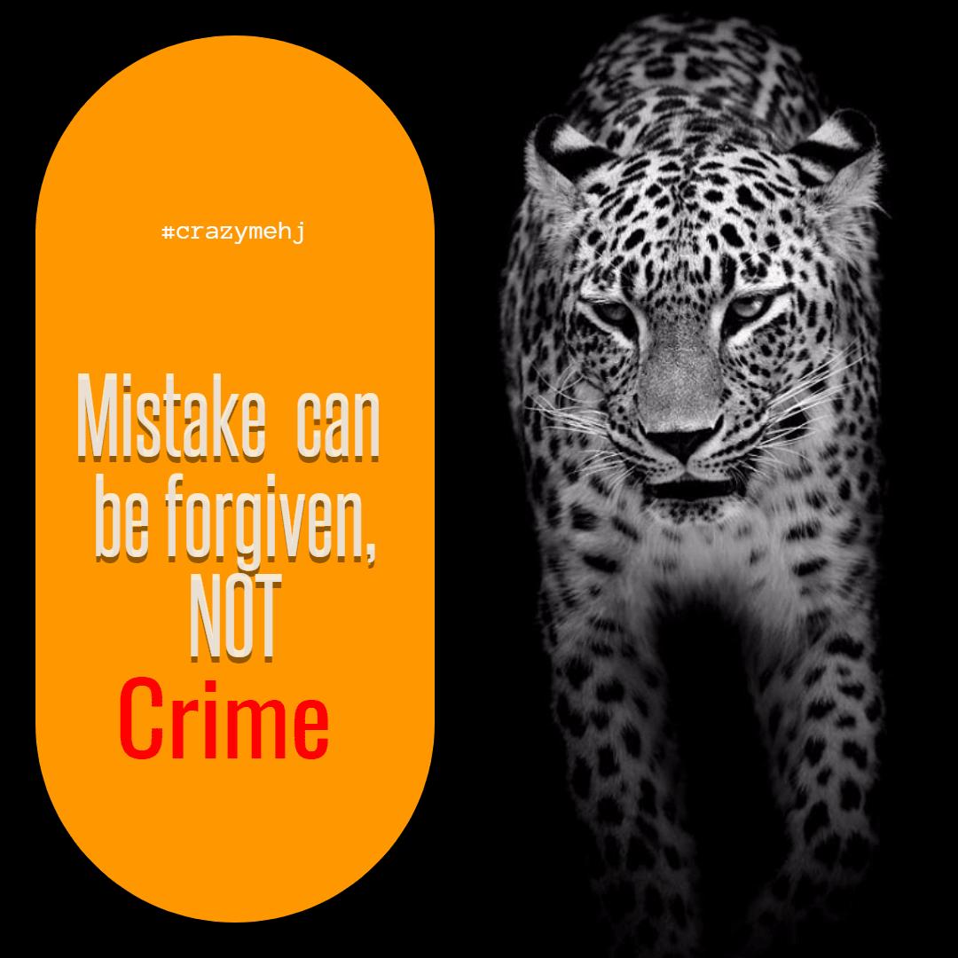 Leopard,                Mammal,                Wildlife,                Text,                Jaguar,                Cat,                Like,                Big,                Cats,                Terrestrial,                Animal,                Organism,                Font,                 Free Image
