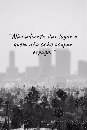 #quote #image