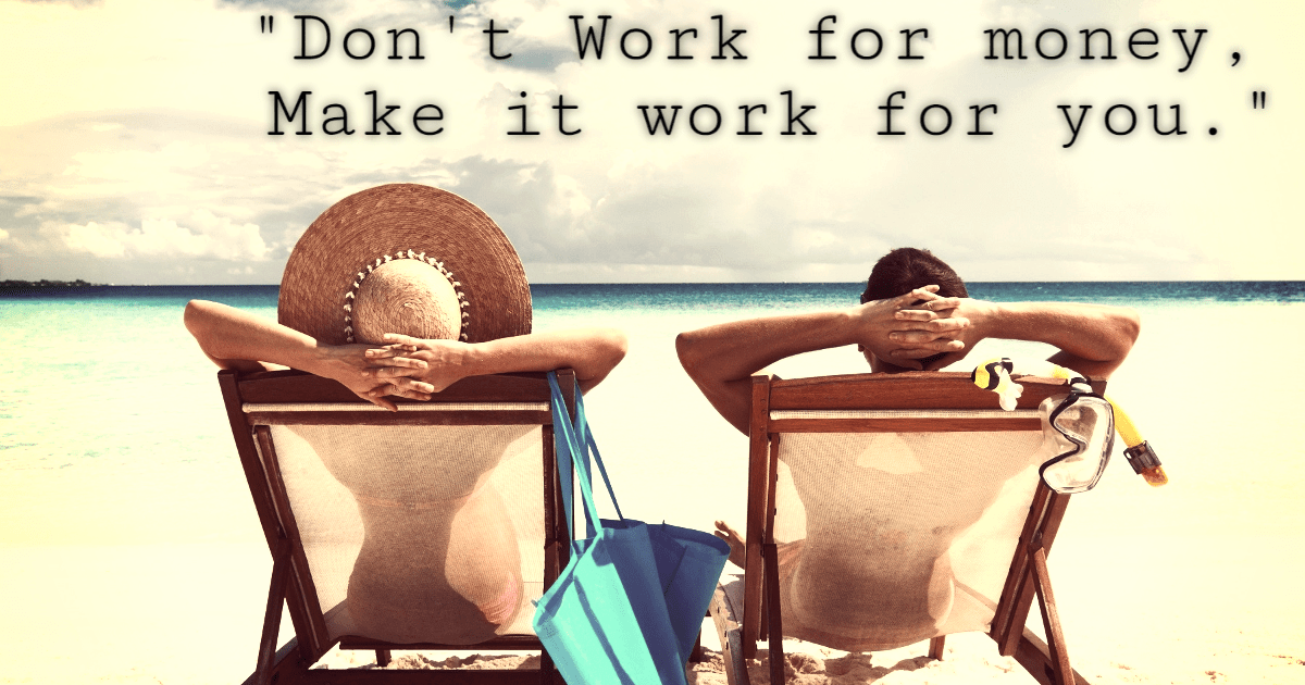 Water,                Human,                Behavior,                Vacation,                Sitting,                Leisure,                Happiness,                Friendship,                Advertising,                Font,                Product,                White,                Black,                 Free Image