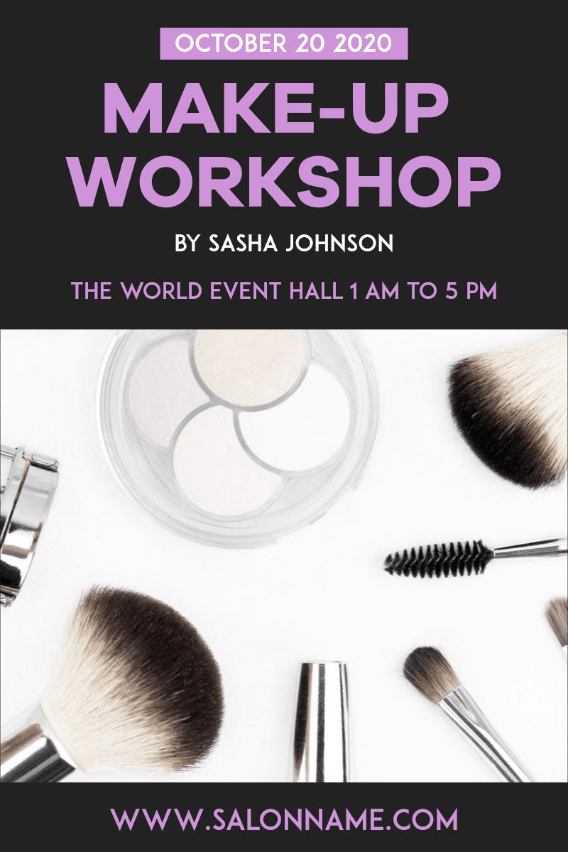 Eyelash,                Beauty,                Eyebrow,                Cosmetics,                Purple,                Product,                Brush,                Hair,                Coloring,                Font,                Business,                Workshop,                Makeup,                 Free Image