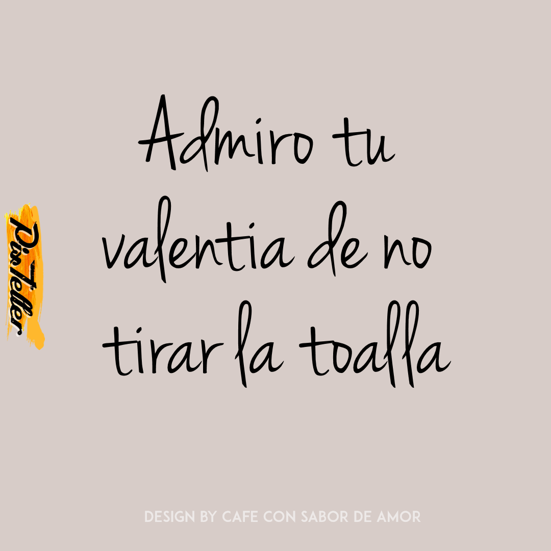 Text,                Font,                Handwriting,                Line,                Area,                Writing,                Calligraphy,                Angle,                Love,                Happiness,                Mujer,                Frases,                White,                 Free Image