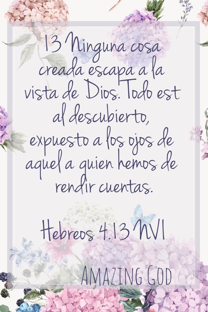 Flower,                Text,                Lavender,                Arranging,                Lilac,                Floristry,                Cut,                Flowers,                Purple,                Font,                Petal,                Invitation,                Business,                 Free Image