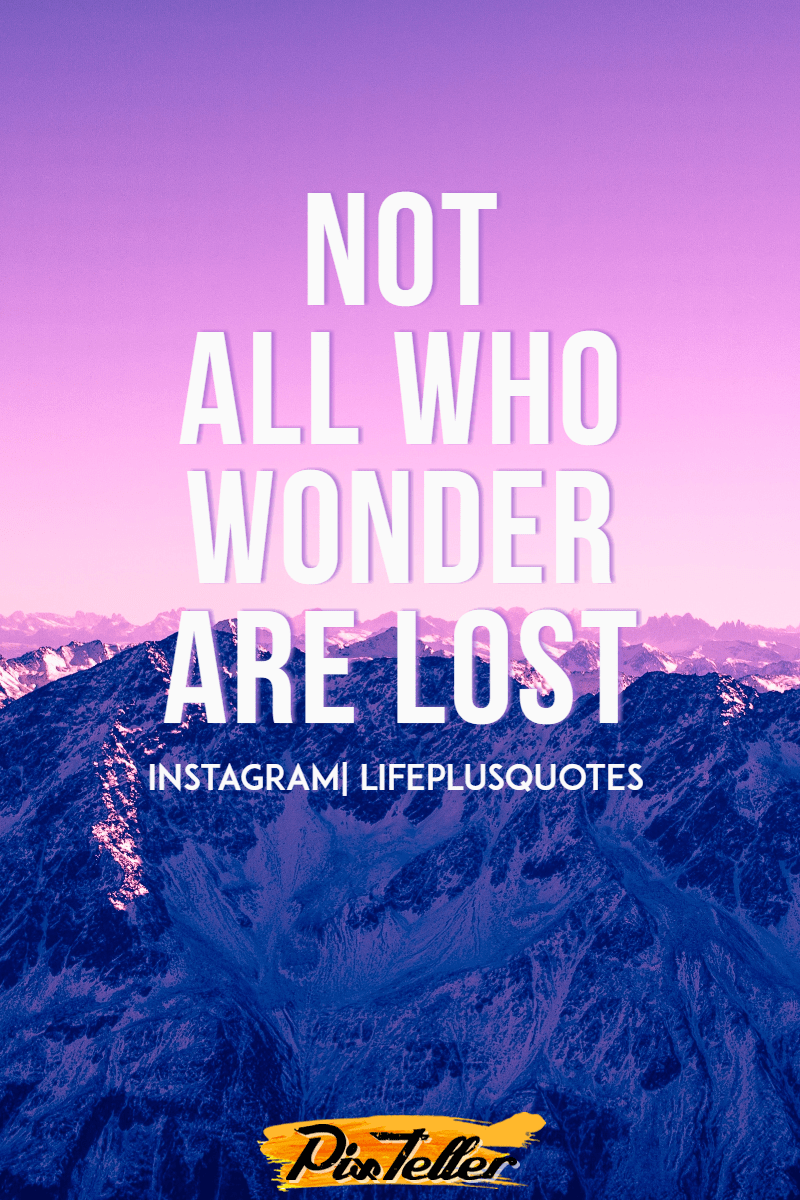 Sky,                Text,                Purple,                Atmosphere,                Font,                Arctic,                Mountain,                Range,                Computer,                Wallpaper,                Graphics,                World,                Quote,                 Free Image