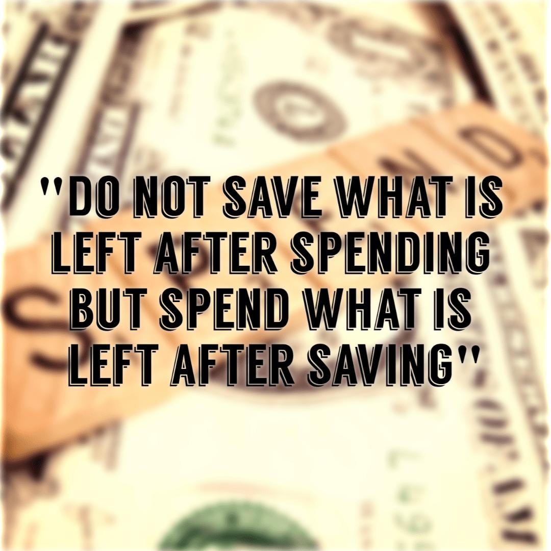 Cash,                Text,                Money,                Font,                Currency,                Saving,                Brand,                Human,                Behavior,                Writing,                White,                Black,                 Free Image