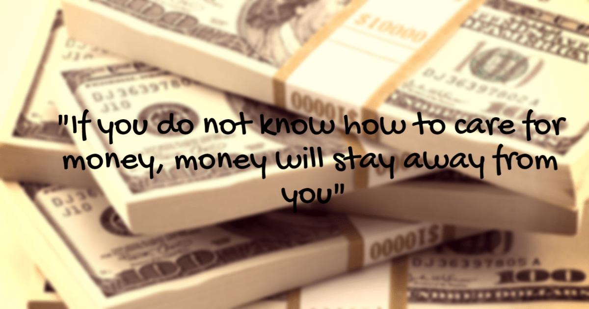 Cash,                Money,                Saving,                Font,                Currency,                White,                Black,                Yellow,                Red,                 Free Image