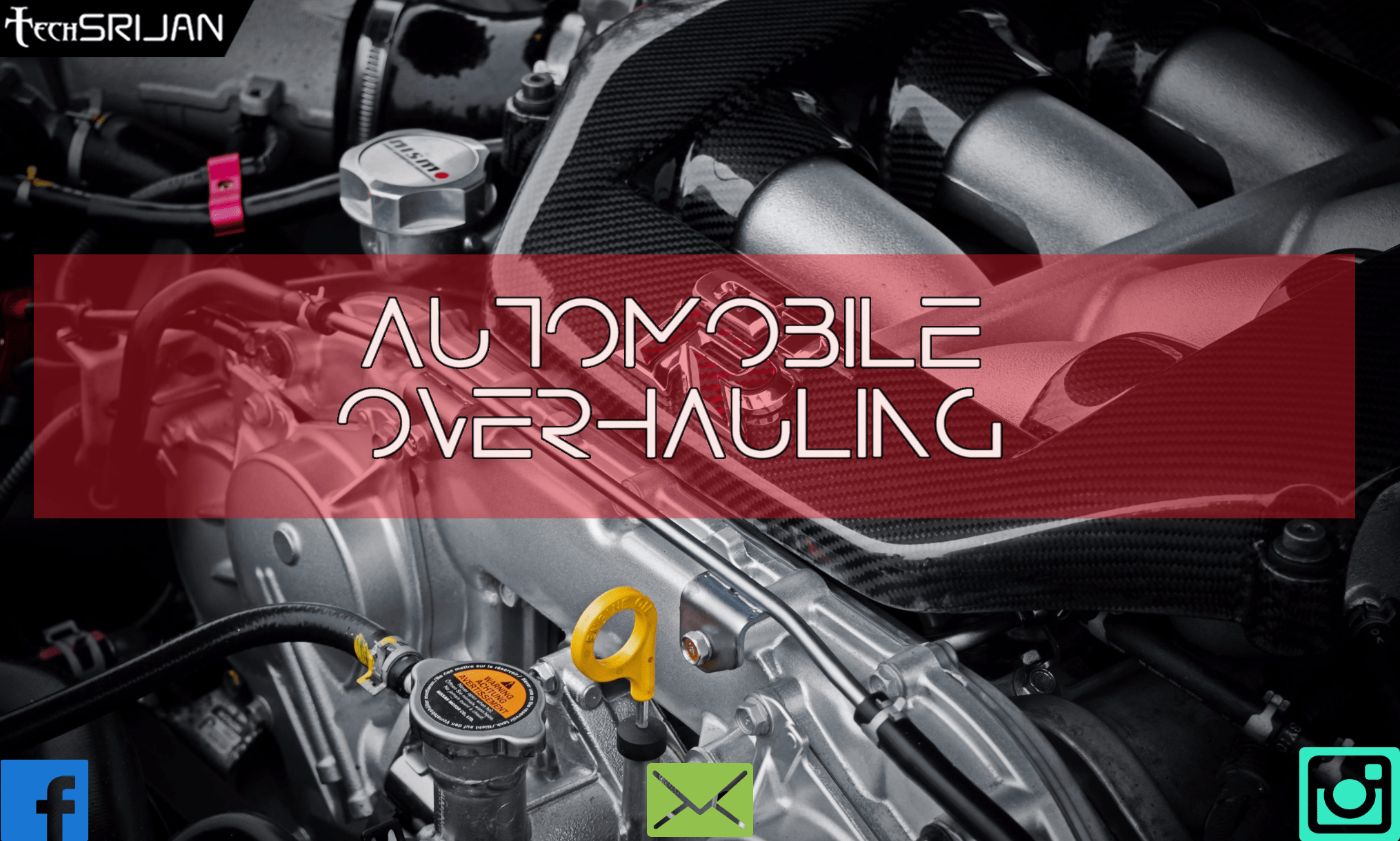Car,                Motor,                Vehicle,                Engine,                Automotive,                Design,                Part,                Auto,                Motorcycle,                Accessories,                Lighting,                Product,                White,                 Free Image