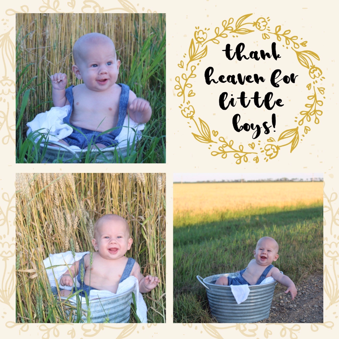 Toddler,                Child,                Product,                Grass,                Picture,                Frame,                Play,                Collage,                Infant,                White,                Black,                Yellow,                 Free Image