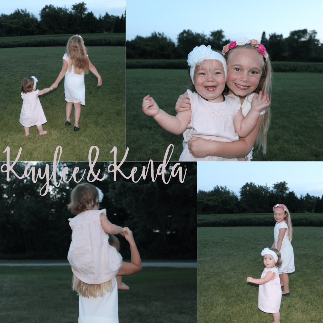 People,                Photograph,                Day,                Child,                Dress,                Gown,                Grass,                Shoulder,                Fun,                Summer,                White,                Black,                 Free Image