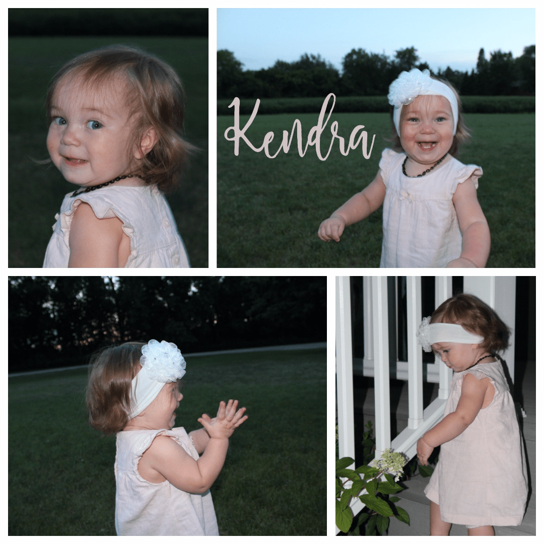Photograph,                Gown,                Hair,                Accessory,                Child,                Girl,                Toddler,                Material,                Collage,                Headpiece,                Bride,                White,                Black,                 Free Image
