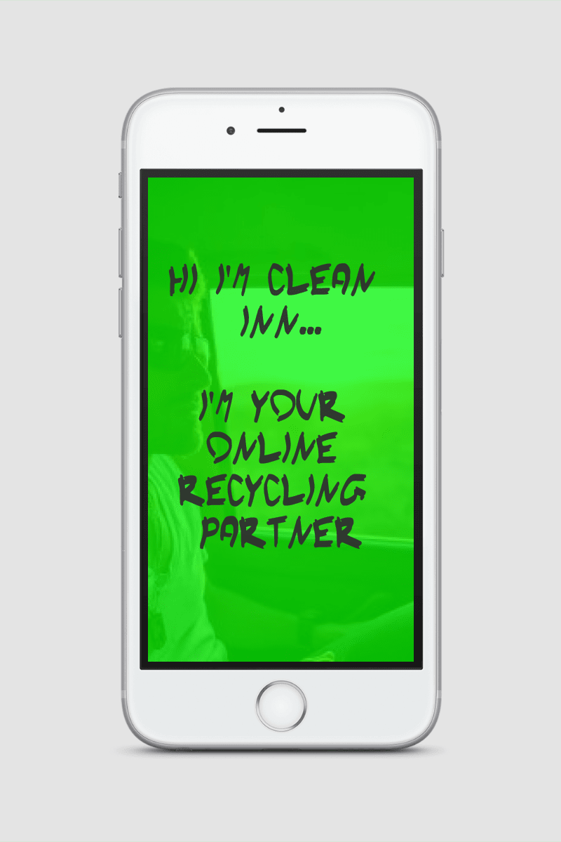 Green,                Text,                Technology,                Mobile,                Phone,                Product,                Telephony,                Electronic,                Device,                Gadget,                Font,                Feature,                Poster,                 Free Image