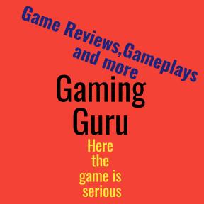 GamingGuru