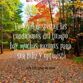Frases,quotes,frase
