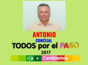 Horacio Torres