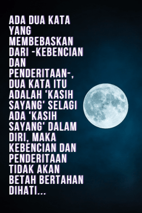 #quote #simple #poster