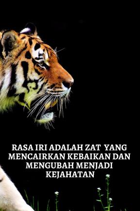 #anniversary #poster