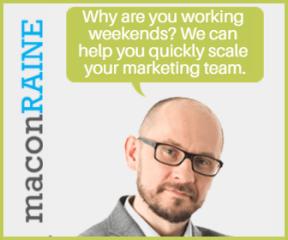 MR Scale Marketing