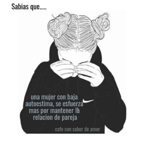 #positiva #gente #motivacion #sabiasque