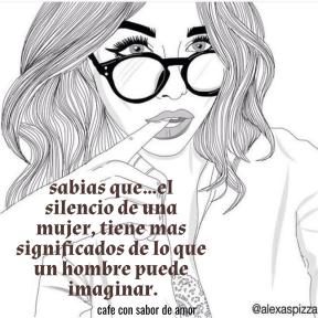 #positiva #gente #motivacion #amor