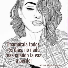 #positiva #gente #motivacion #enamorala