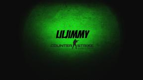LilJimmy