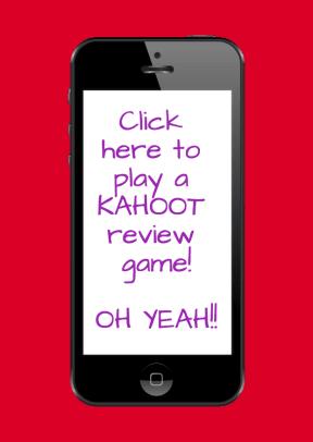 #mockup #iphone #image #collage