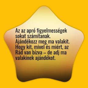 #avatar #quote