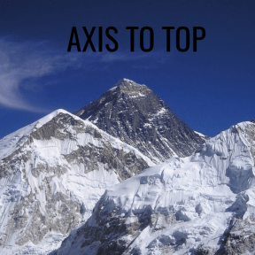 AXIS TO TOP2