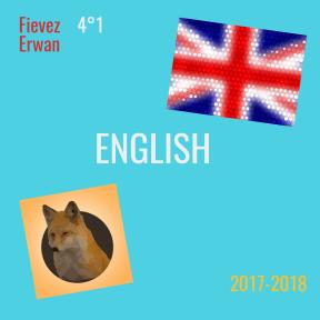 english erwan