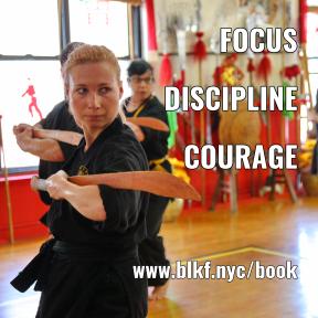 focus-discipline-courage