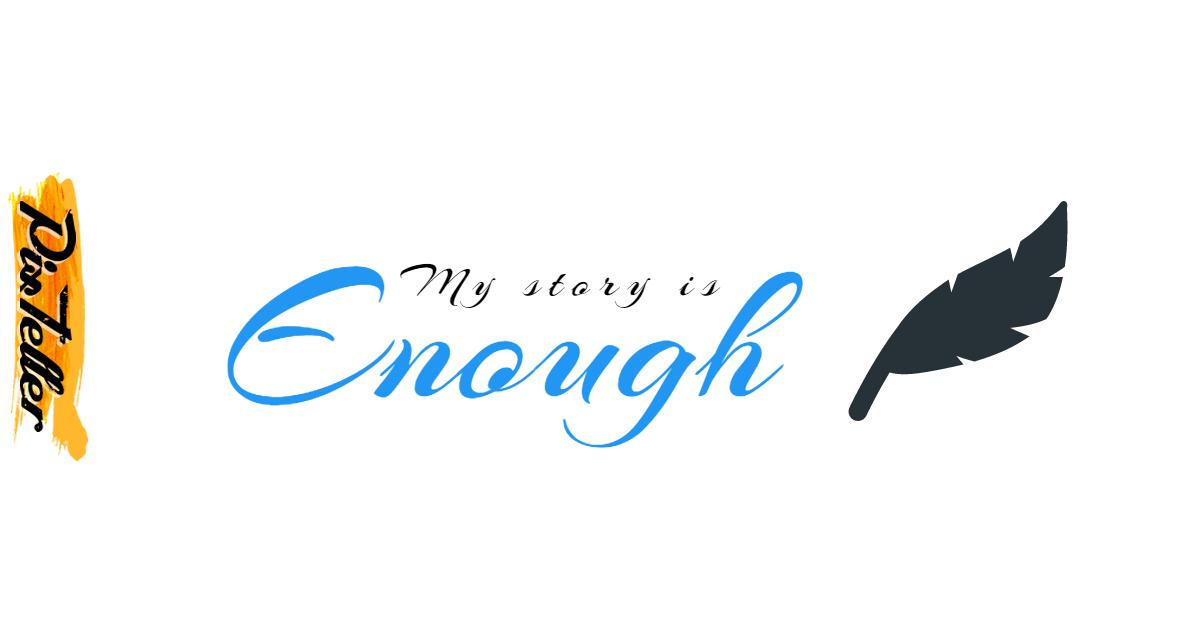 Text,                Logo,                Font,                Wing,                Graphics,                Brand,                Logo,                White,                 Free Image