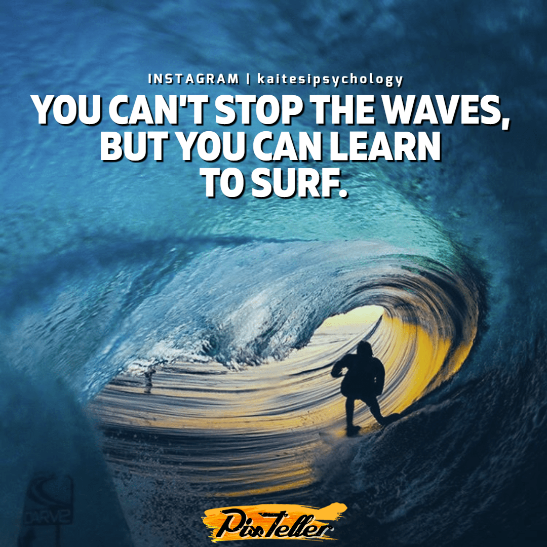 Wave,                Water,                Ocean,                Boardsport,                Resources,                Phenomenon,                Surfing,                Sea,                Font,                Wind,                Poster,                Luxury,                Quote,                 Free Image