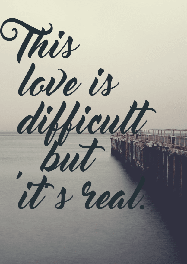 Text,                Font,                Calligraphy,                Handwriting,                Writing,                Stock,                Photography,                Computer,                Wallpaper,                Poster,                Quote,                Simple,                White,                 Free Image