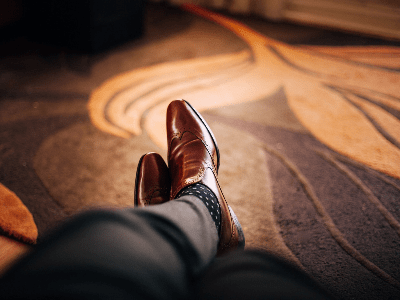 Finger,                Hand,                Close,                Up,                Wood,                Shoe,                Thumb,                Computer,                Wallpaper,                Ear,                Luxury,                Poster,                Text,                 Free Image