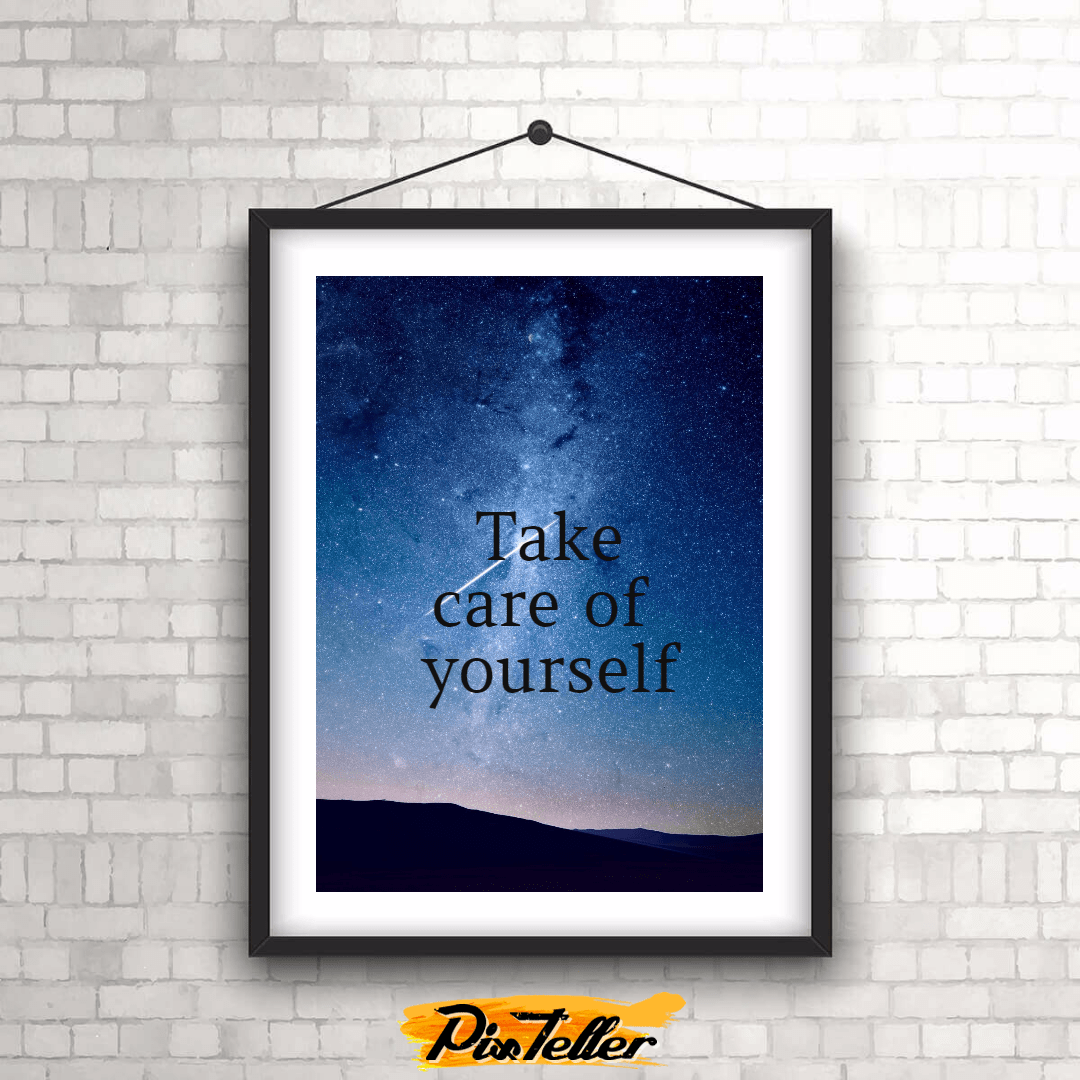 Picture,                Frame,                Poster,                Sky,                Font,                Brand,                Advertising,                Mockup,                Inspiration,                Life,                Photo,                Image,                White,                 Free Image