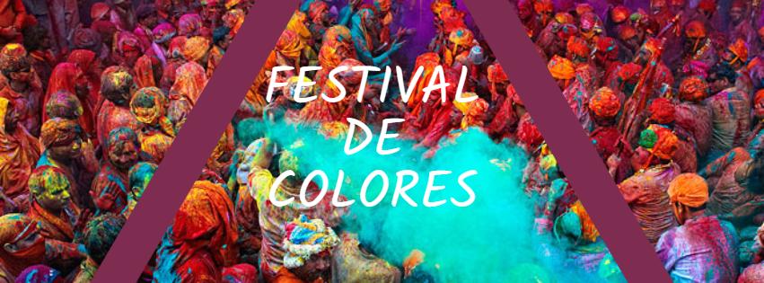 Festival,                Carnival,                Tradition,                Textile,                Fun,                Crowd,                Art,                Magenta,                Computer,                Wallpaper,                Fête,                Black,                Red,                 Free Image
