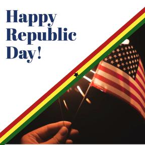 Happy 4th of July #anniversary #4thofjuly #happyforthofjuly #independenceday #independence #day #america #redwhiteandblue